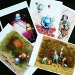 artcards5