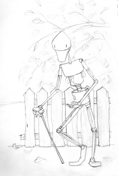 MrButtonsrobotscan