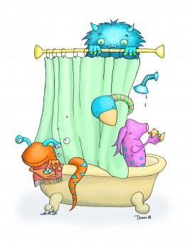 showermonter3
