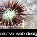 Introducing Dabbled|Studios