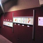 Nancy Dorsner Art in the MoS 005