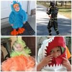 Homemade Kids Costume flick Gallery