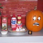 From Funny, to Geek, To Scary... Pumpkin Carving Ideas