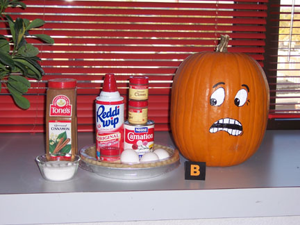 How about Funny!? & From Funny to Geek To Scaryu2026 Pumpkin Carving Ideas u2013 Dabbled