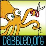 Dabbled.org 200x200