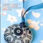 Resin Jewelry Book