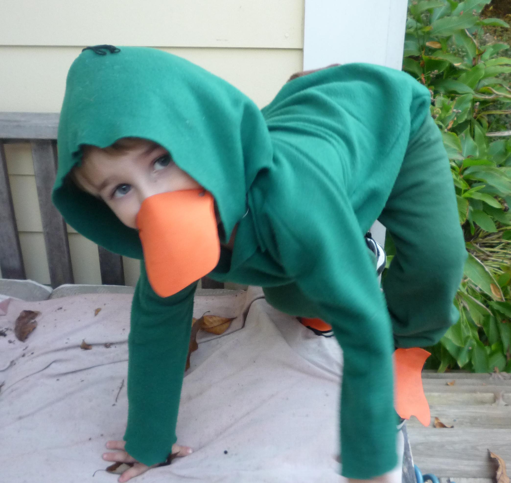 Halloween Costume Com