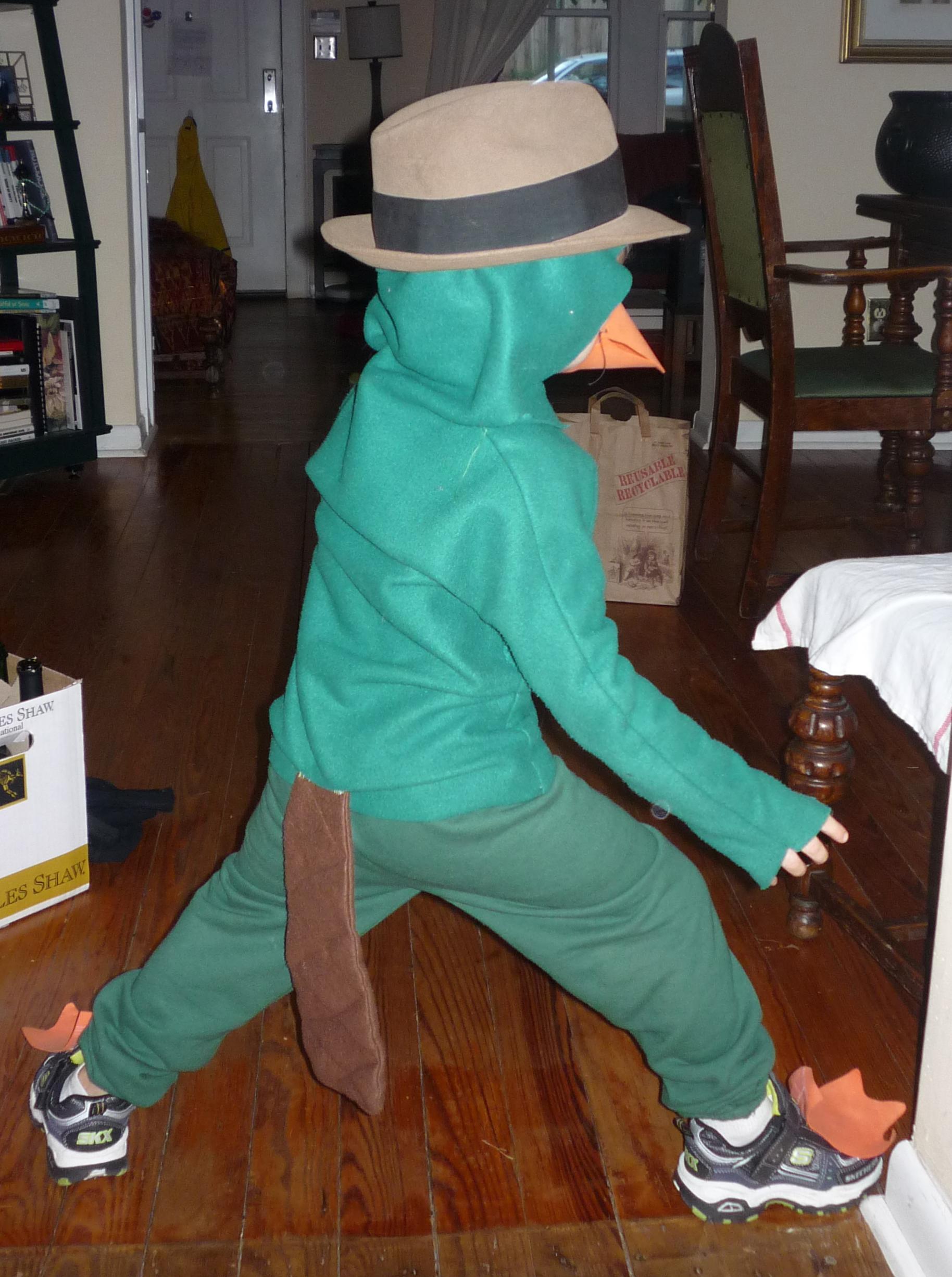 Halloween Com