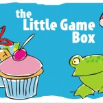 The Little Game Box