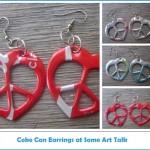 earring-somearttalk