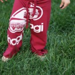 pants from kojodesigns