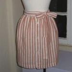 Clothes Tutorials - recycle your wardrobe!
