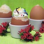 eggcake2