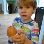 eggs-carrot-vichy-001