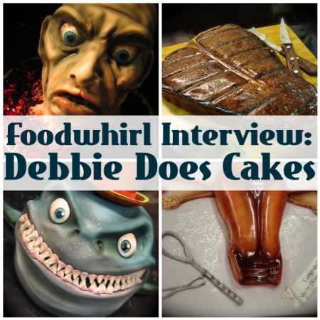 foodwhirl interview-debbie does cakes