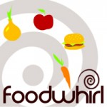 foodwhirlsquare2