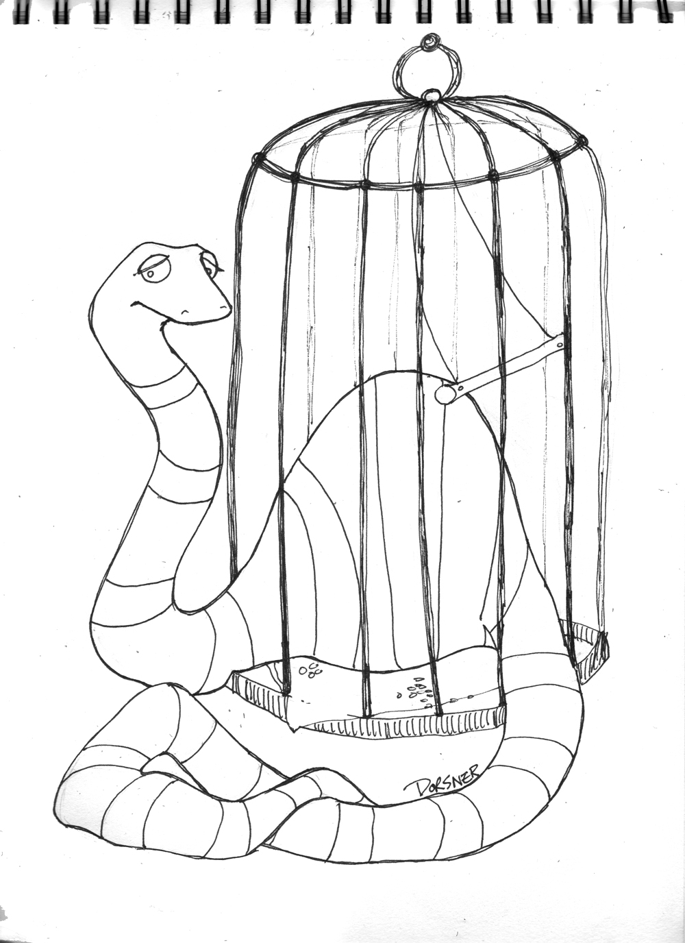 Printable Shape Coloring Pages additionally 2009 02 01 archive also Atlasti as well Science Far Side as well 2009 06 01 archive. on lego data center