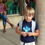 first-day-of-kindergarten-1
