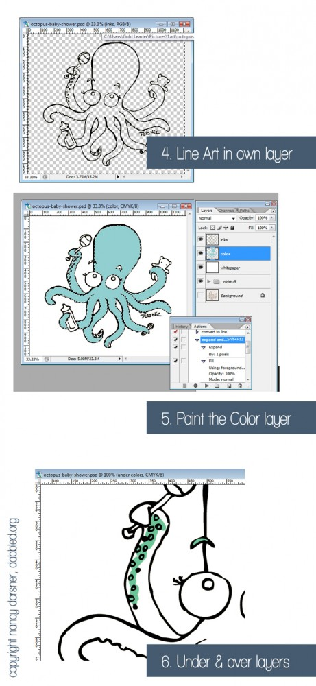coloring-line-art-in-photoshop
