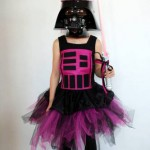 Homemade Star Wars Costumes