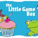 Downloadable Gift Tags and Make an Altoids Tin Gamebox