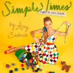 simple-times-cover