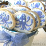 octopus-shower-cookies