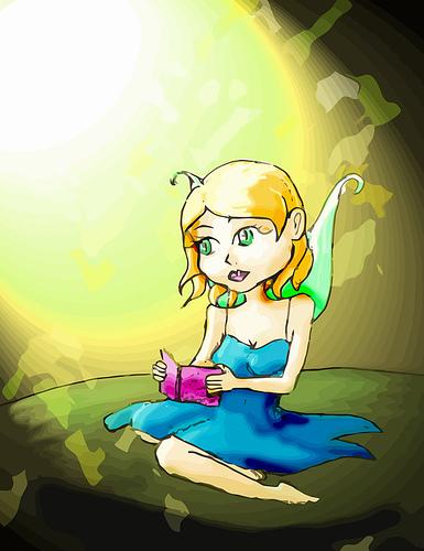 fairy4