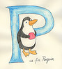 pforpenguin