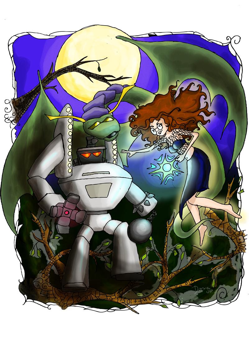 bugwitchrobotcolor
