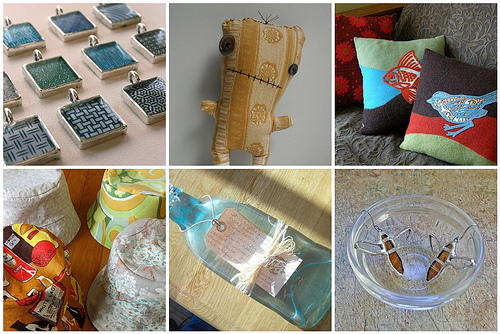 eco friendly craft ideas tuesday linkday and new version of if dabbled 4390