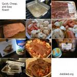 Cheap Eats: Pot Roast