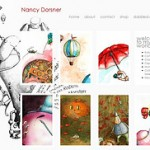 Tumblr as a Portfolio platform