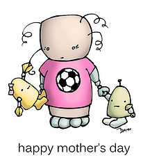 soccermombotcard