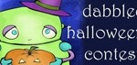 Halloween Feature - Halloweenie Beanie for a Premie