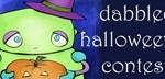 Halloween Linky Goodness
