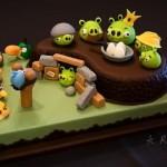 Angry_Birds_Cake_Sm
