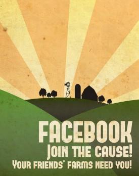 facebookposter-aaronwood