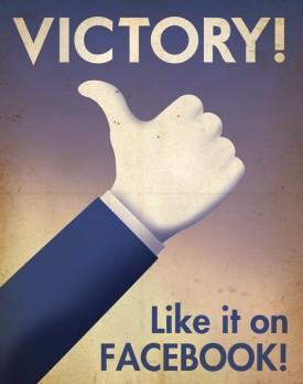 victory-fb-aaronwood