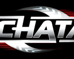 Review and Giveaway: Mechatars